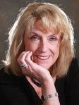 Carolyn F. Horton McDaniel
