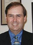 Bruce Knight Billman