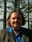 Carolyn A. H. Bourdow