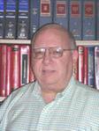 Charles Raymond Heuer