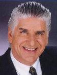 Robert A. Falanga