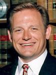 Donald W. Price