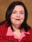Lynda L. Hinkle