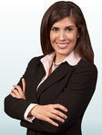 Rebecca Margaret Medina