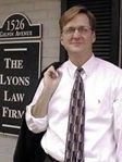 David J Lyons