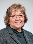 Kathleen Delacy