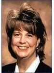 Theresa Ann Appelbaum