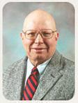 William B. Cunningham Jr.