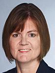 Janet Susan Hendrickson