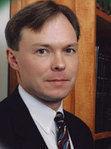 Patrick Michael Kiernan