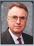 Leo W. Nelsen