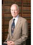 Bernard A. Ruthmeyer Jr