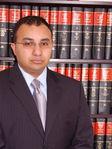 Talal B. Ghosheh