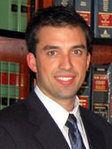 Daniel C LaTerra