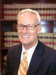 Stephen Michael Boreman