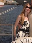 Jennifer Nicole Bergin