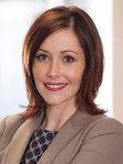 Mollie Rae Anderson