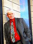 Eric Mitchell Christianson