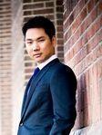Michael Kim
