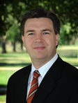 Chris G. Hoffman