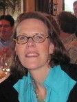 Cindy H. Popkin-Bradley