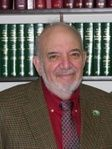 Michael A. Aronoff