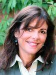 Brenda A. Waugh