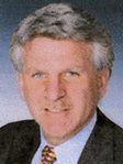 Mark Steven Mandell