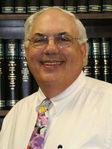 Mark J. Rosenfield