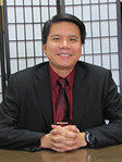 Alexander Nam Pham