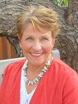 Janet Eileen Sobel