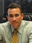 Jay Martin Glaser