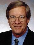 John Russell Sorensen