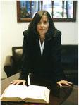 Theresa Noreen Muley Esq