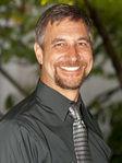 Steven D. Weier