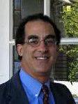 Peter L. Fels
