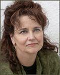 Lisa A. Vance
