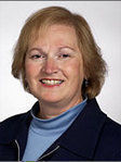 Diane Stone Potter