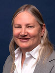 Patricia Anne Welch