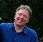 Michael G. Gusa