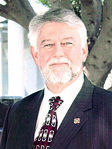 Alan Spears