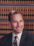 Mark Richard Kowalewski
