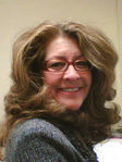 Mary Pamela Lauser
