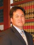 Michael C Li