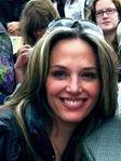 Kathryn Julia Herrmann