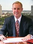 Michael John Wittick