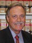 Donald Alvin Hayes