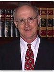 A. Emory Wishon III