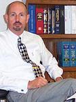 Larry Richard Shockey