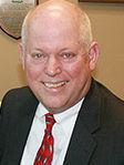 Joseph Anthony Piasta II